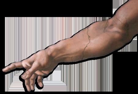 God Download Png PNG Image