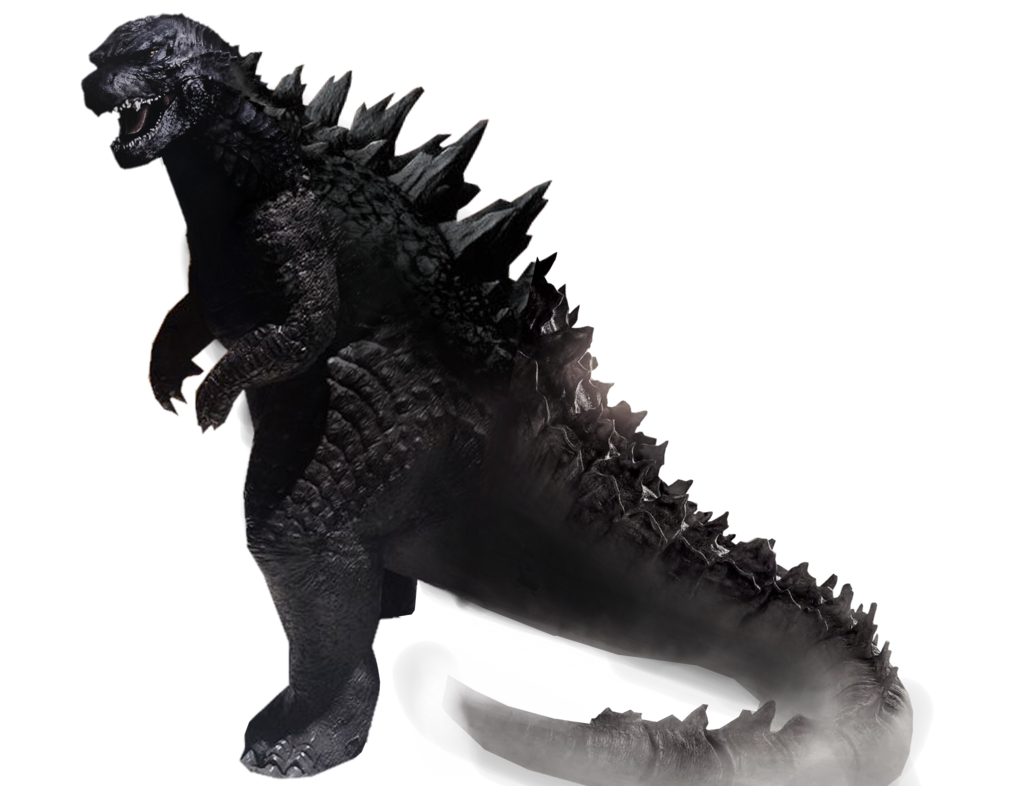 Godzilla PNG Transparent 02 210x162 - Godzilla PNG Transparent Free Images - Godzilla PNG HD