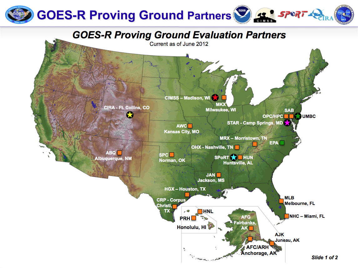 File:GOES-R PG PARTNERS.png - Goes PNG