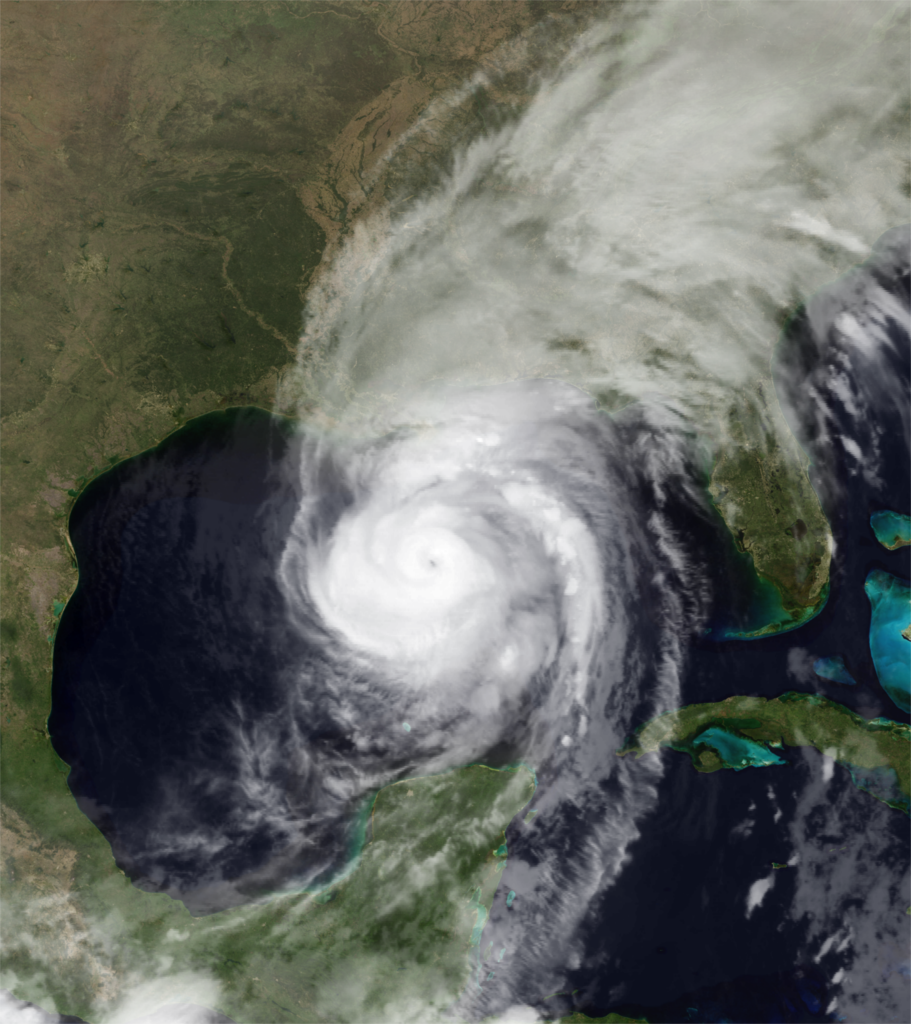 File:Hurricane Opal 04 Oct 1995 1815Z GOES-9.png - Goes PNG