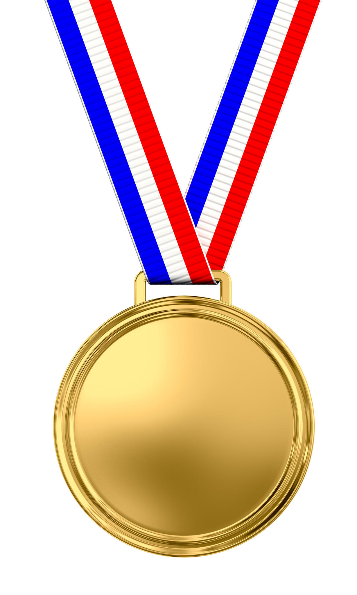 Gold Medal.png - Gold Award PNG