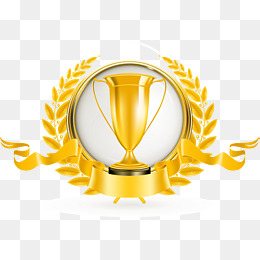 vector gold award medal, Vector, Gold, Medal PNG and Vector - Gold Award PNG