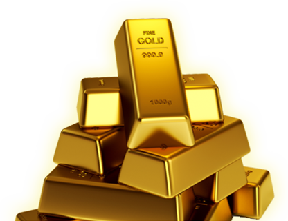 Gold Bars Png image #41017 - Gold PNG