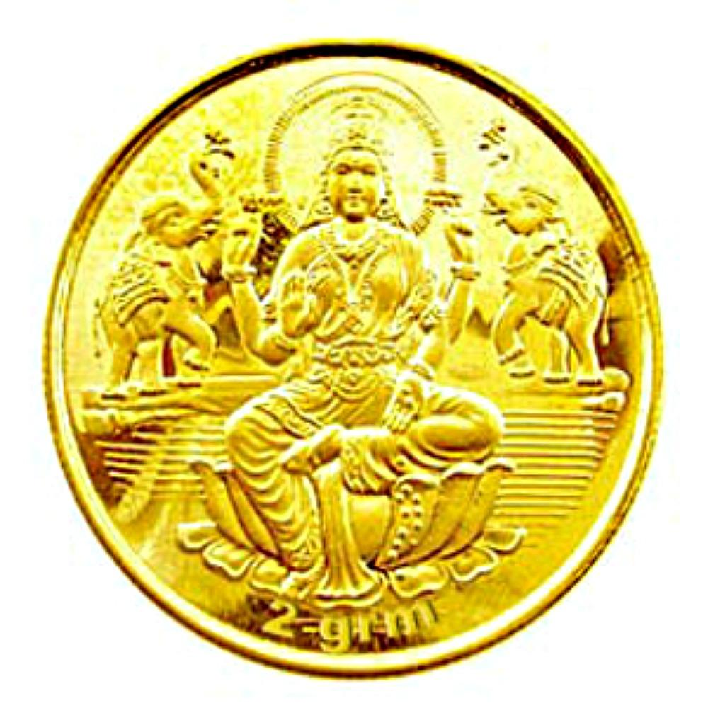 Gold Coins PNG HD - 128557