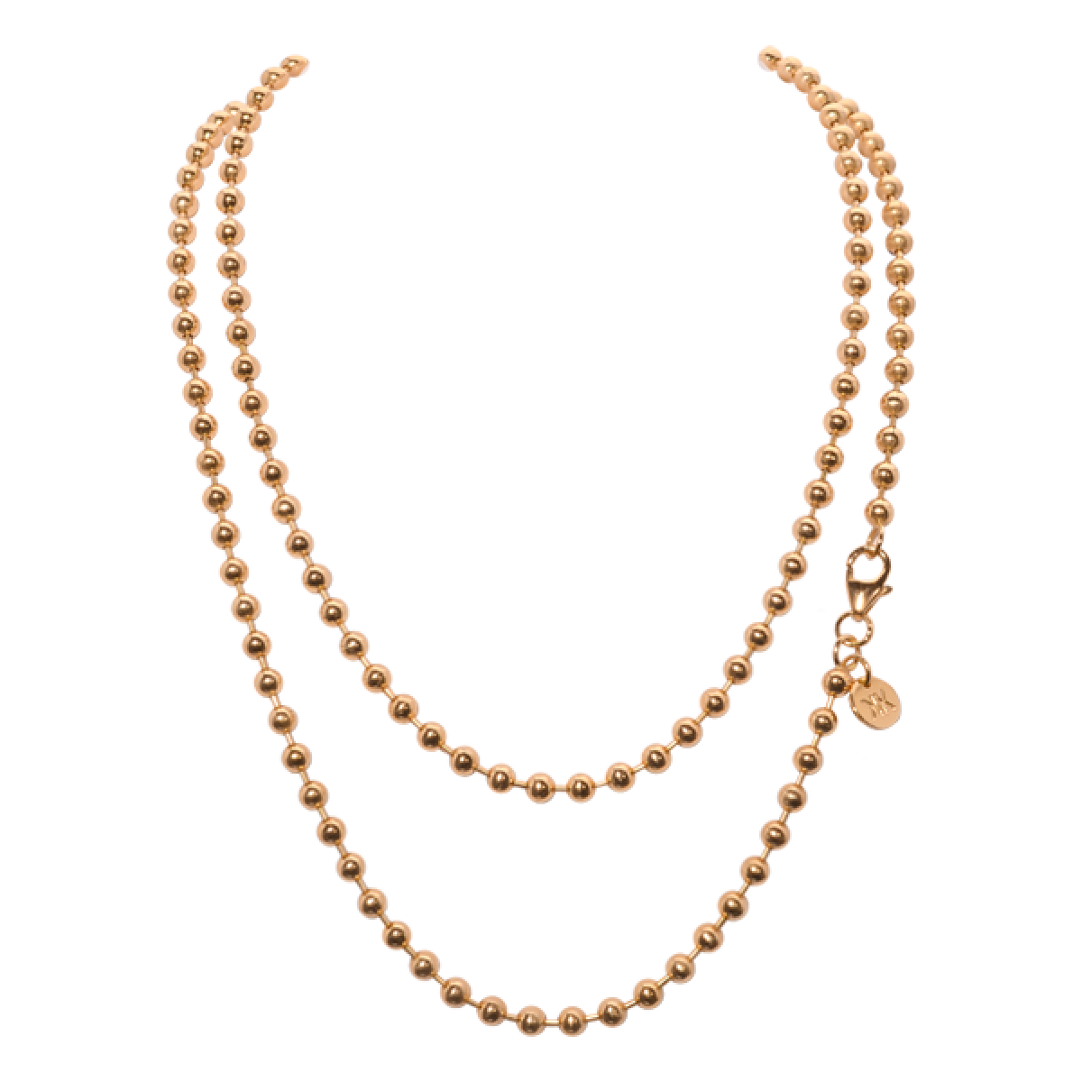 Jewellery Chain PNG HD