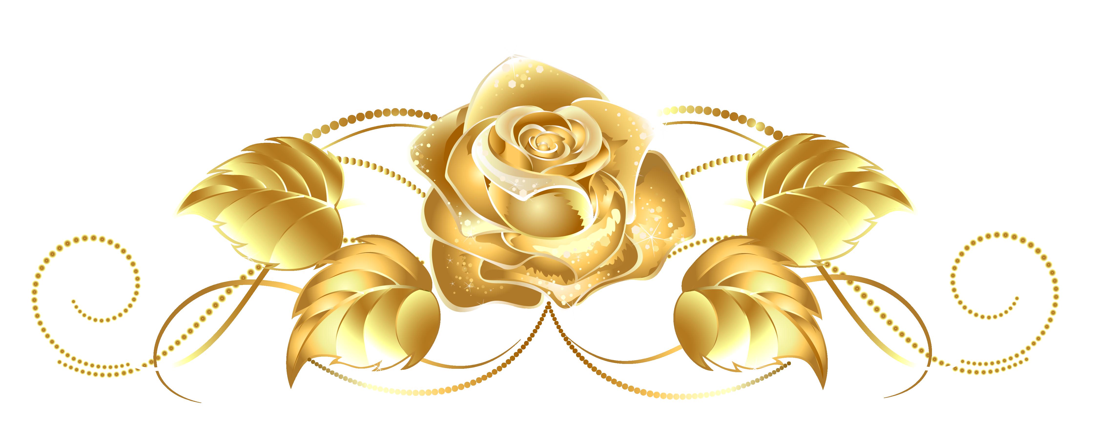 Gold Png Image PNG Image - Gold PNG