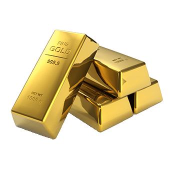 Gold PNG Transparent image - Gold PNG