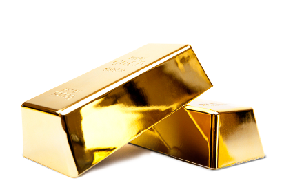 Gold PNG - 23968