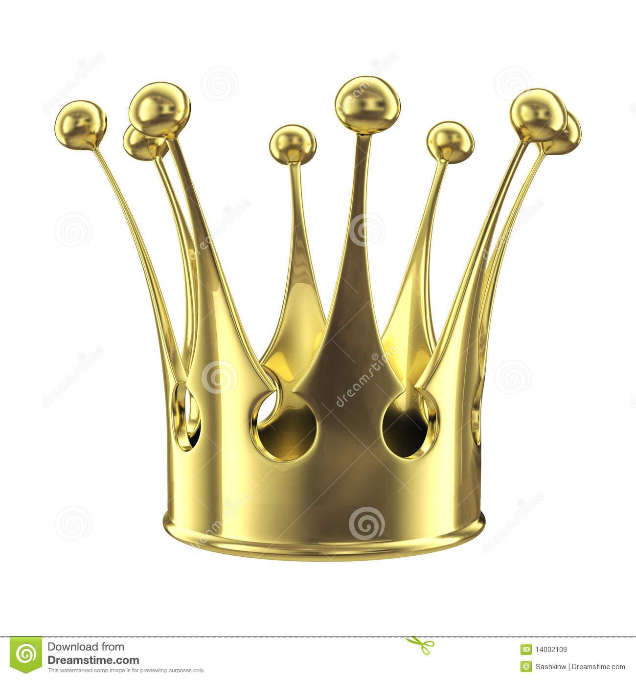 Goldene Krone Png Transparent Goldene Kronepng Images