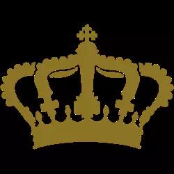 [Bild: goldene-krone-png-goldene-krone-250.png]