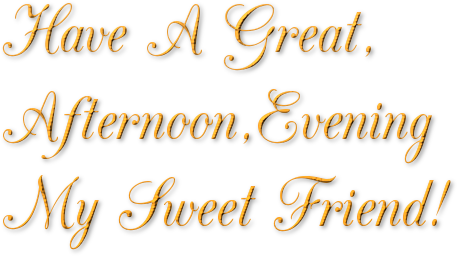 Download Good Afternoon PNG images transparent gallery. Advertisement - Good Evening PNG