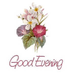 Download Good Evening PNG images transparent gallery. Advertisement - Good Evening PNG