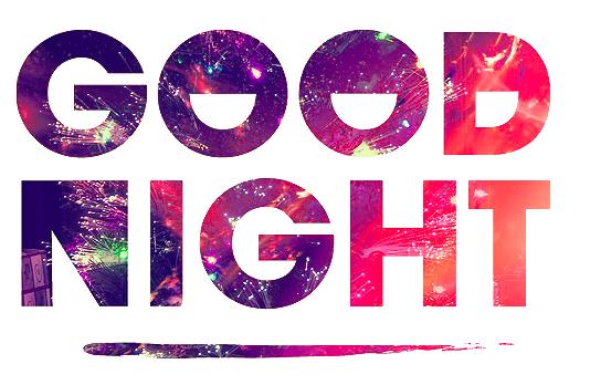 Good Evening Transparent Background - Good Evening PNG