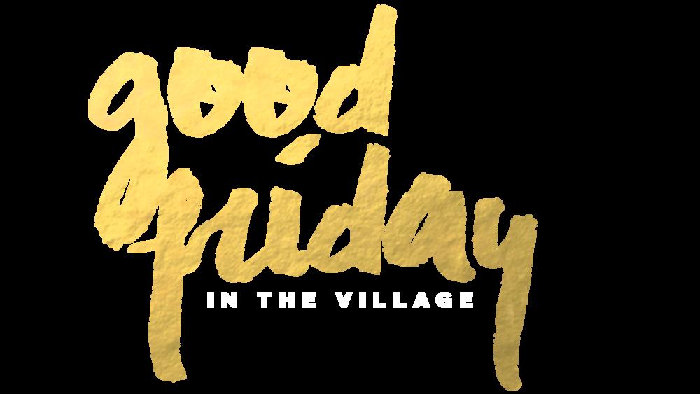 Good Friday PNG