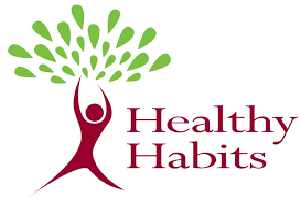 Healthy Habits That Make You Healthy, Wealthy, and Wise - Good Habits PNG