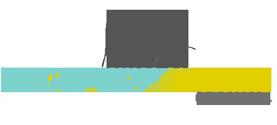 Good Morning PNG - 24390