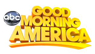 Good Morning America Png imag