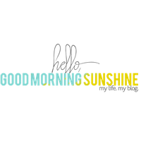 Good Morning Png Pic PNG Image - Good Morning PNG