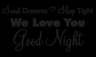 Good Night PNG File - Good Night PNG