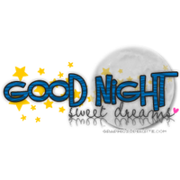 Good Night Png Pic PNG Image - Good Night PNG