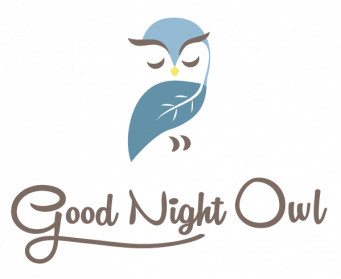 Good Night PNG - 8787