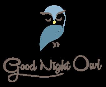 Good Night Transparent PNG - Good Night PNG