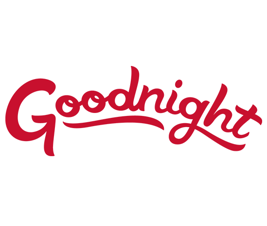 Good Night PNG - 8776