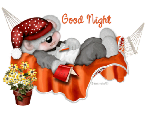 . PlusPng.com goodnight-wishes-angels.jpg · hammock-bear.png PlusPng.com  - Good Night PNG