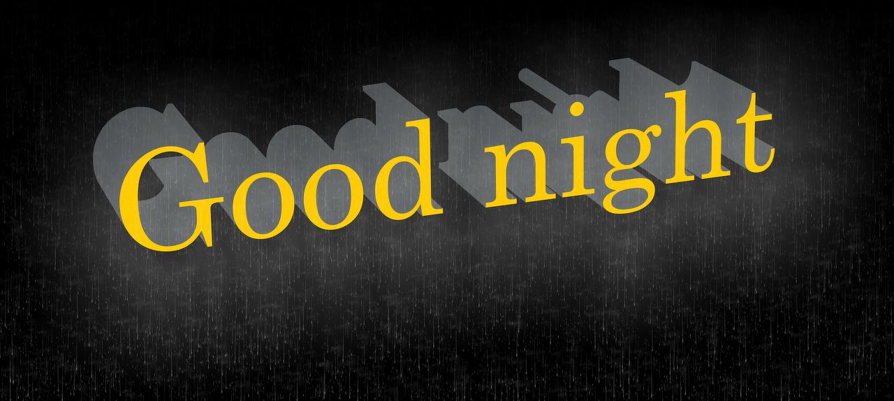 Good Night PNG HD-PlusPNG.com-1280 - Good Night PNG HD