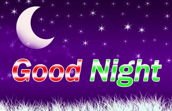 3459346 Good Night Wallpapers - Good Night PNG HD