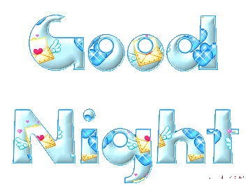 Download Good Night PNG images transparent gallery. Advertisement - Good Night PNG HD