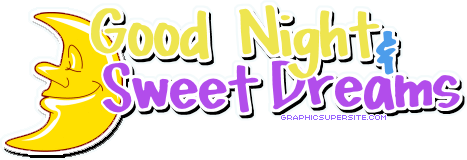 Download PNG image - Good Night Png Hd - Good Night PNG HD