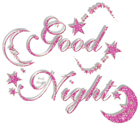 Good Night Free Download Png PNG Image - Good Night PNG HD