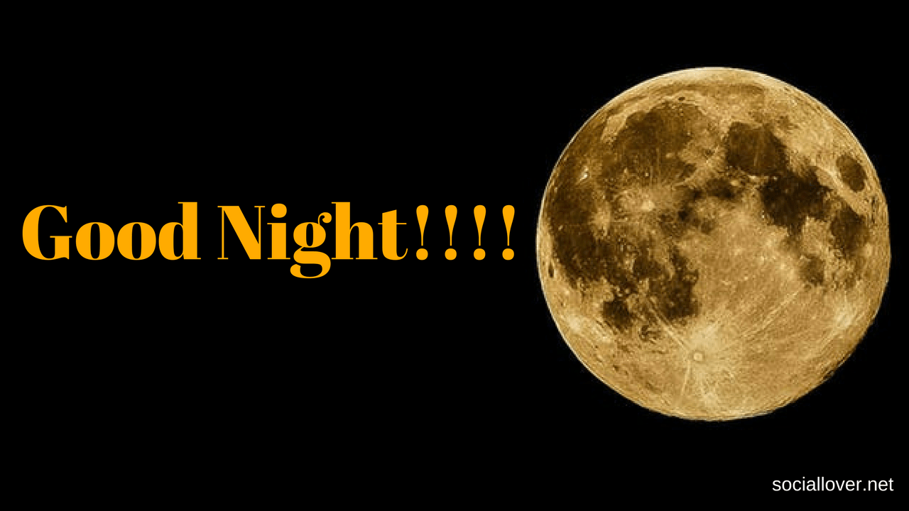 good night hd photos - Good Night PNG HD