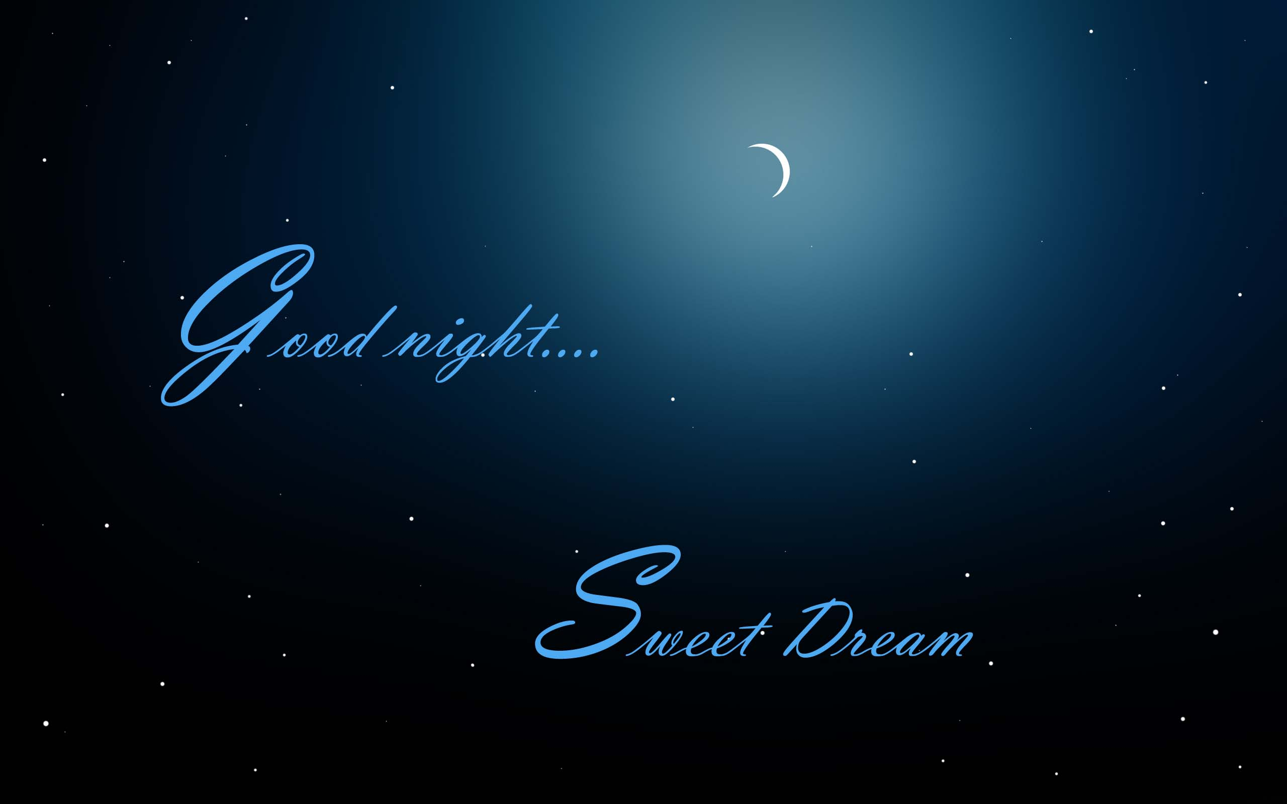 good-night-images-quotes-good-night-pictures-photos-hd - Good Night PNG HD