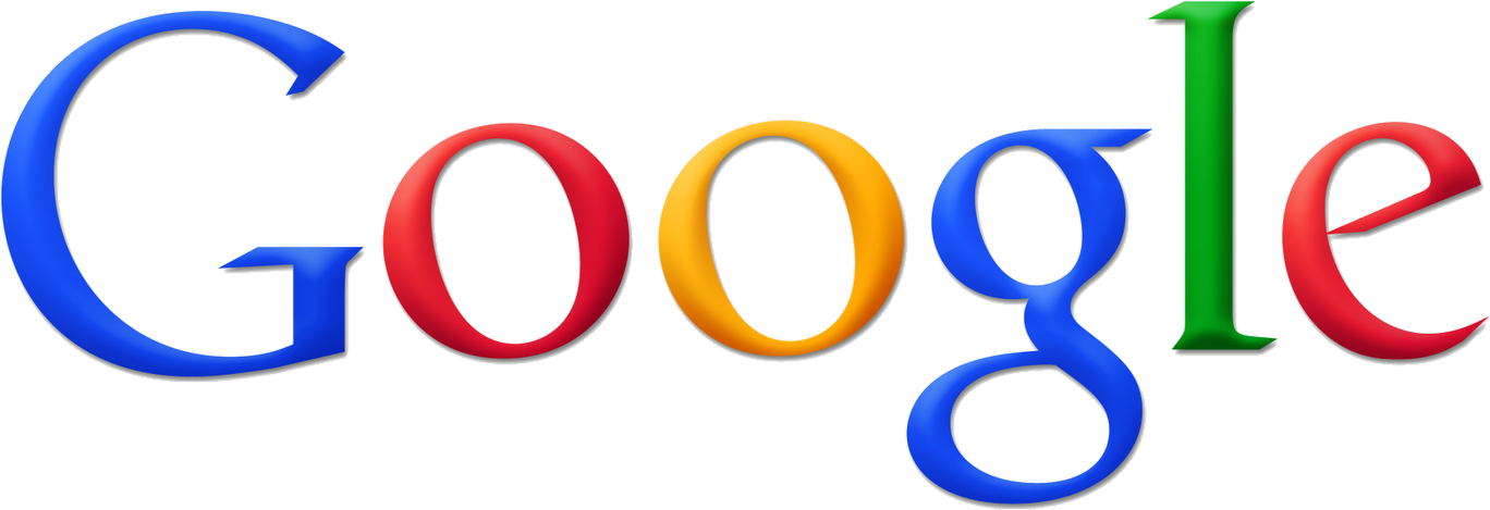 Google Adsense Logo Vector PNG - 109817