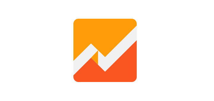 GOOGLE-ANALYTICS-LOGO-VECTOR - Google Adsense Logo Vector PNG
