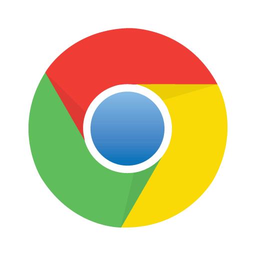 Google Chrome logo vector download - Google Adsense Logo Vector PNG