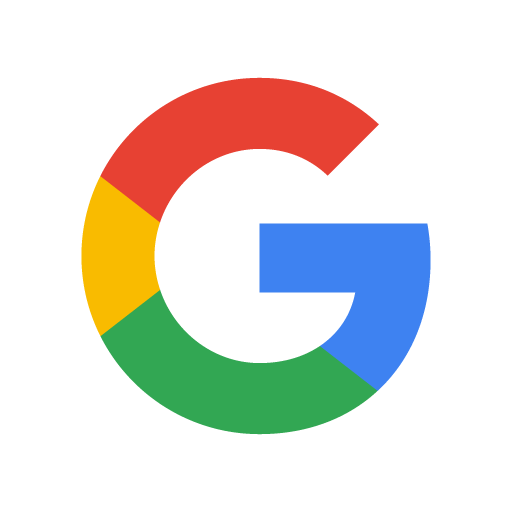 Google Adsense Logo Vector PNG - 109806