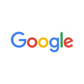 Google Adsense Logo Vector PNG - 109810