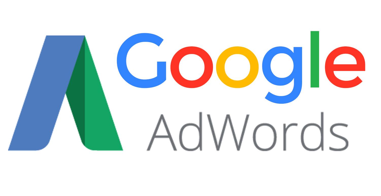 Google Adwords Logo PNG - 34148