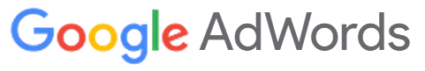 File:Adwords Logo.png - Google Adwords Logo PNG