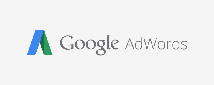 Filename: Google_adwords_logo_light.jpg - Google Adwords Logo PNG