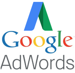 Google Adwords Logo PNG - 34155