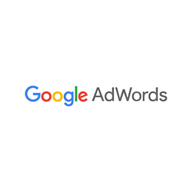 Google Adwords Logo Vector PNG-PlusPNG.com-280 - Google Adwords Logo Vector PNG