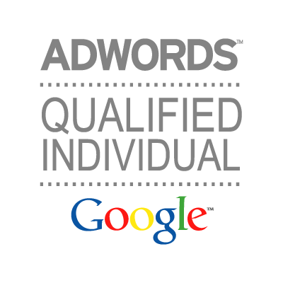 Google Adwords Logo Vector PNG - 108723