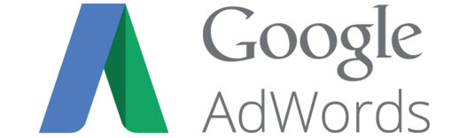 Лого google adwords реклама в интернете в оренбурге