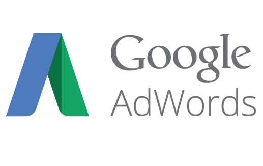 Google Adwords Logo Vector PNG - 108714