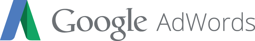Google AdWords Pay Per Click - Google Adwords Logo PNG - Google Adwords Logo Vector PNG
