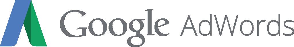 Google Adwords Logo Vector PNG - 108715